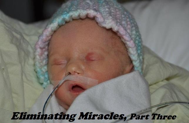 Rory newborn