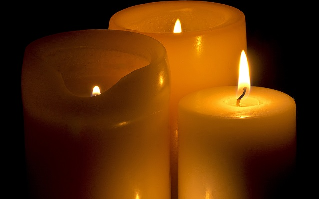 candle-light_2