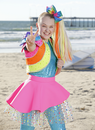 JoJo-Siwa-Its-Time-To-Celebrate-Music-Video-Nickelodeon-Nick_3